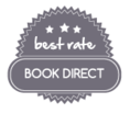 #BookDirect for Best Rate in Anaheim